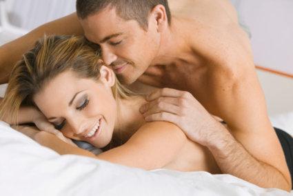 afrodisiacos-pareja