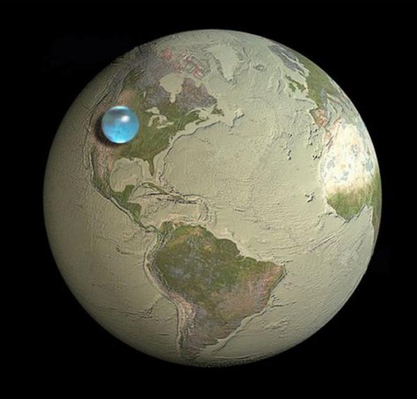 agua-tierra