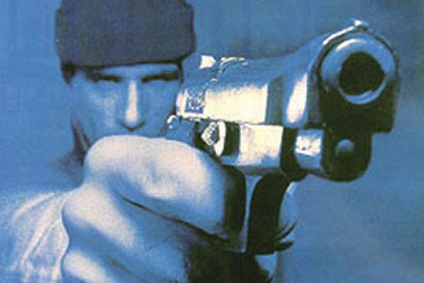 apunta-arma2