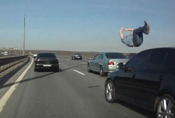 atropellado-autopista