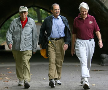 caminar-hombres