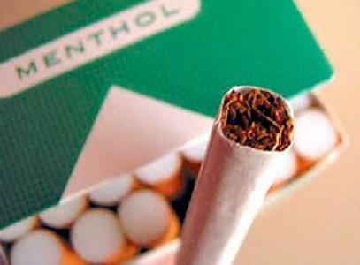cigarrillos-mentolados