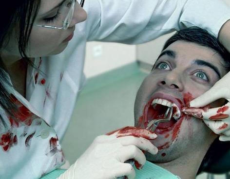 dentista-paciente