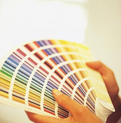 eleccion-de-colores
