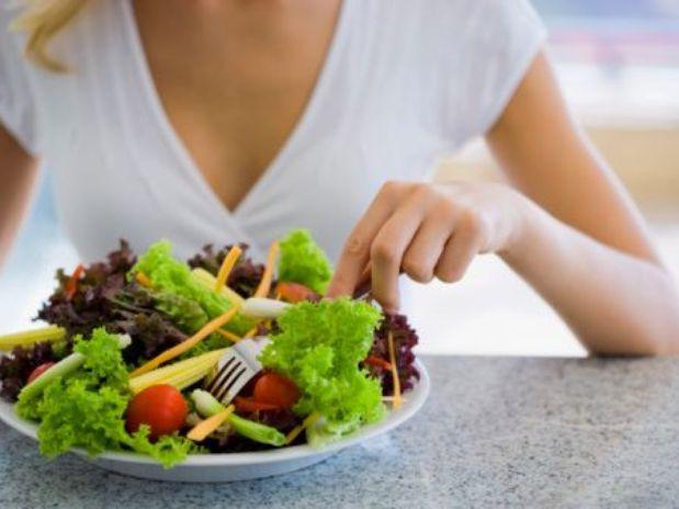 ensalada-dieta