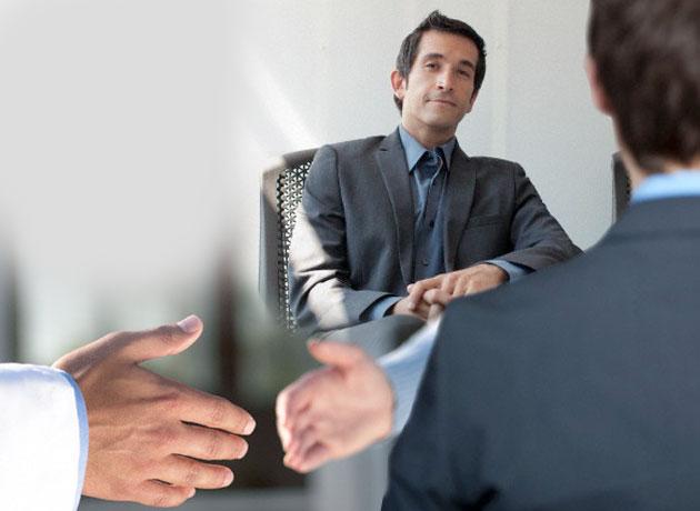 entrevista-empleo