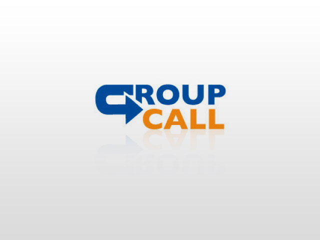 group-call