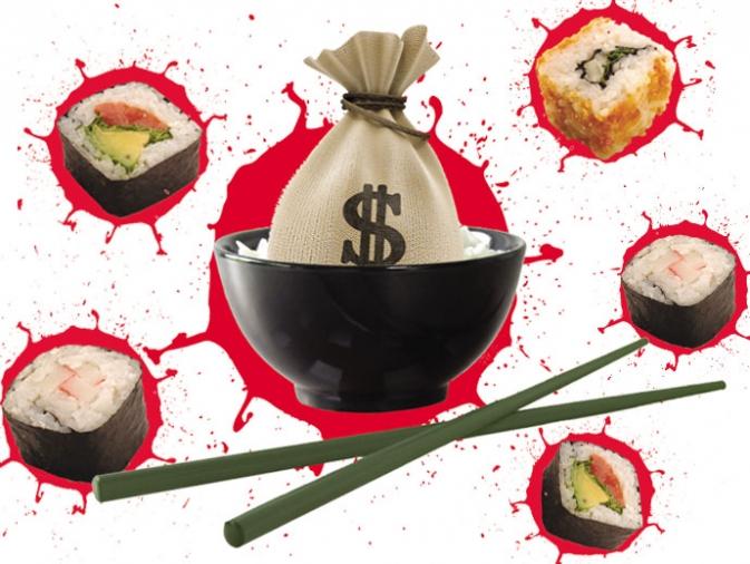 guerra-sushi