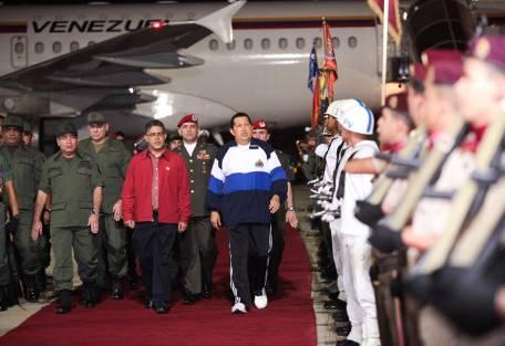 hugo-chavez-aeropuerto