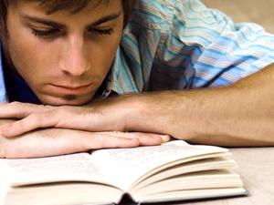 leer-libro