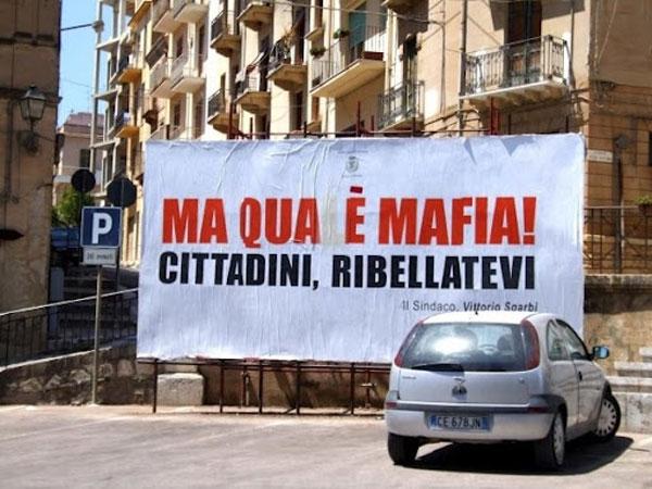 mafia-italia