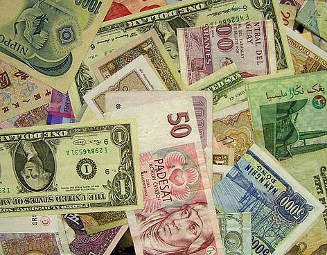 mercdo-divisas
