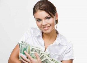 nina-dinero