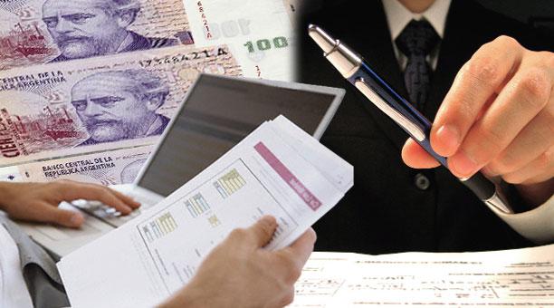 Cómo obtener un crédito personal por el máximo monto posible?