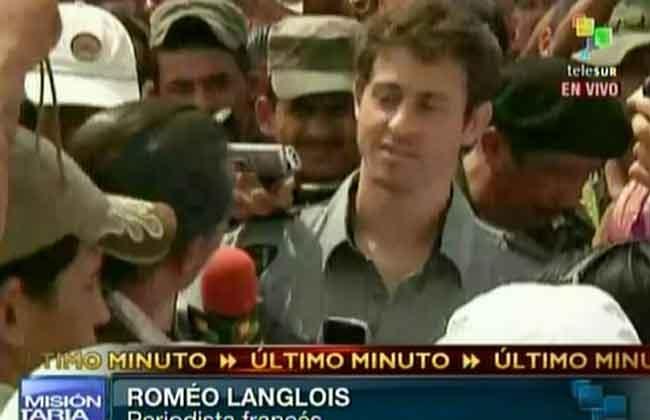 romeo-langlois