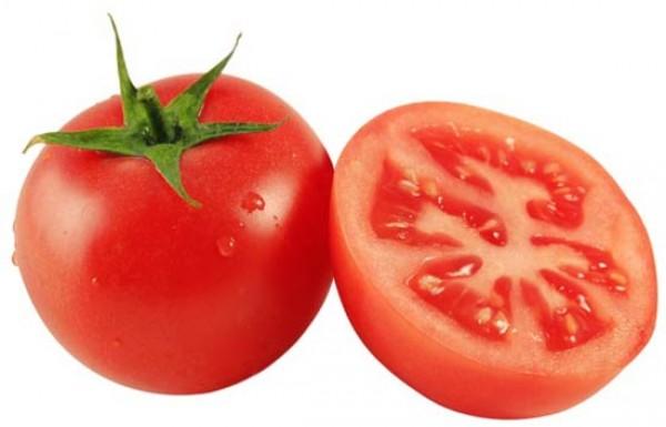 tomates-lindos