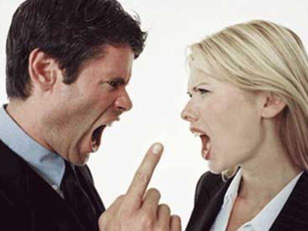 trabajos-divorcios