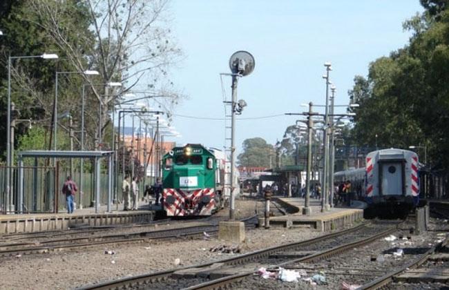vias-tren