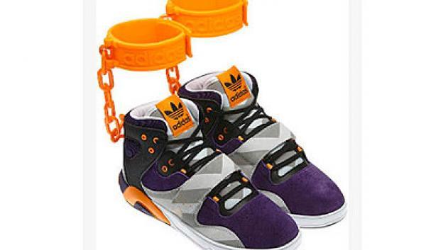 adidas-esclavitud