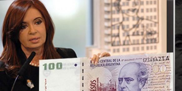 cristina-pesos