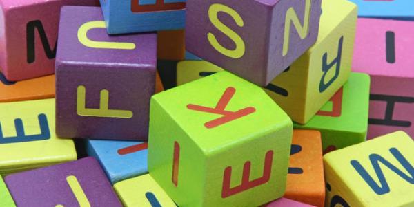 cubos-letras