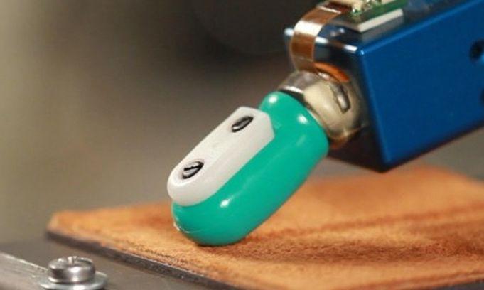 dedo-tacto-robot