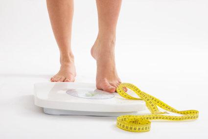 dieta-balanza