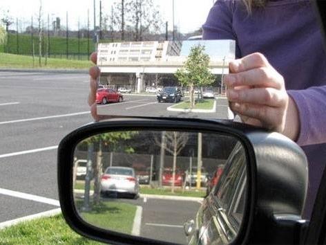 espejo-angulo