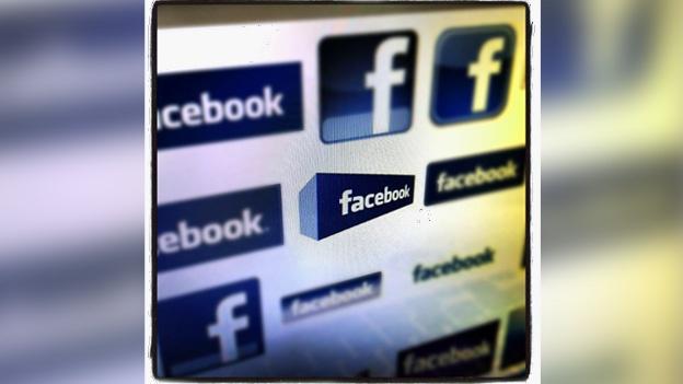 facebook-by-instagram