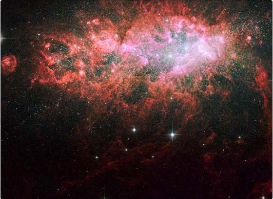 galaxia-vieja