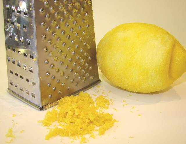 limon-rallayo