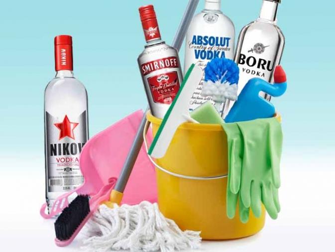 limpieza-vodka