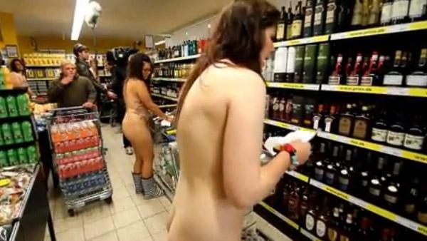 mercado-desnudos