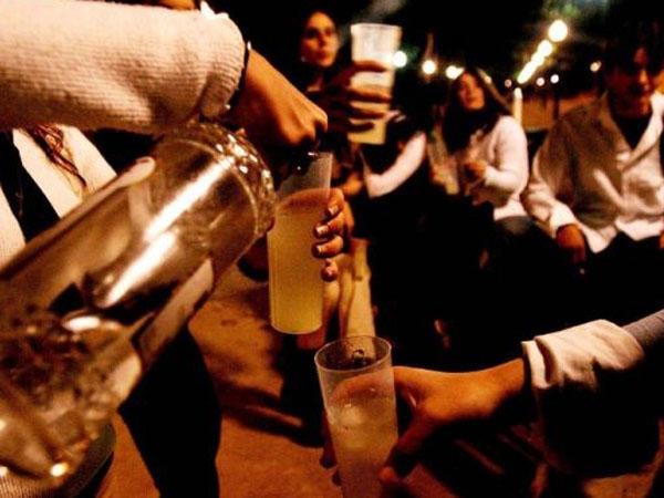 mezcla-zlcohol