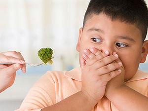 obesidad-escolares