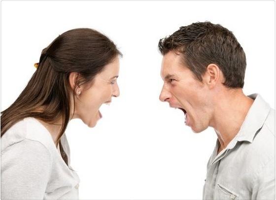 peleas-pareja