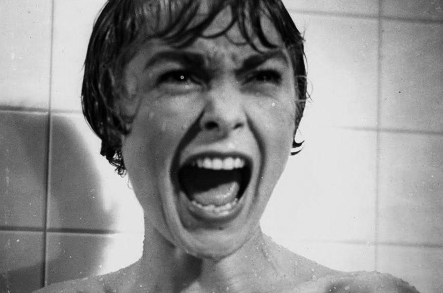 psicosis-grito