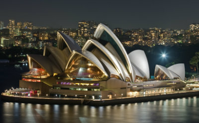 sydney-harbour-opera-house