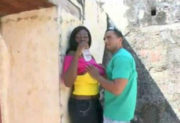 video-porno-cartagena