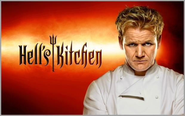 chefs-ricos