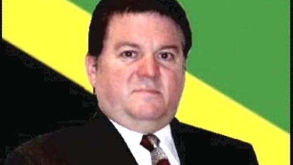 consul-jamaica