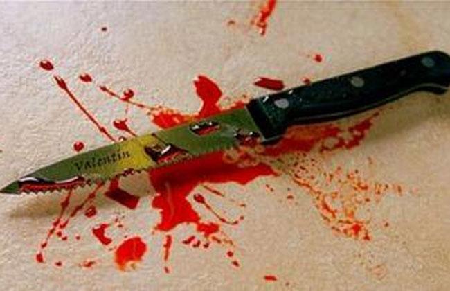 cuchillo-sangre