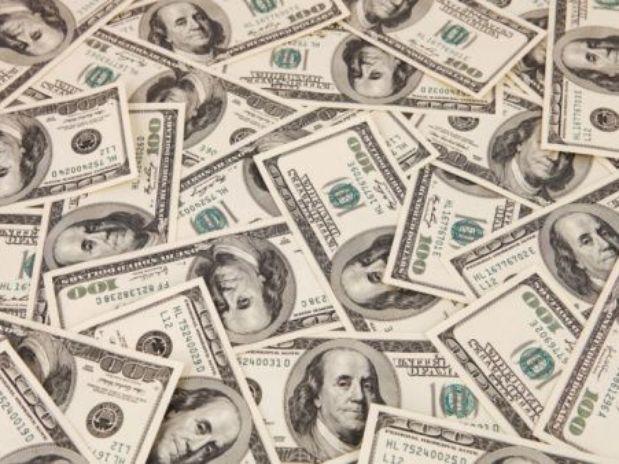 dolares-afip