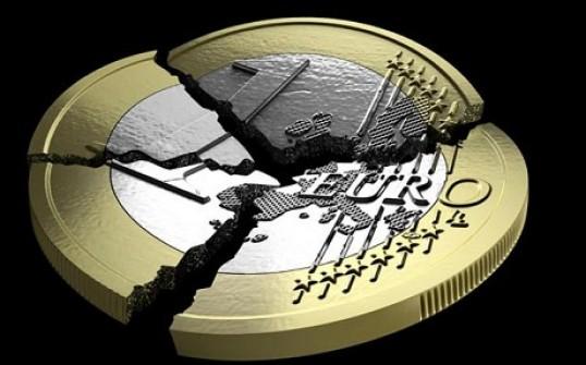 euro-roto