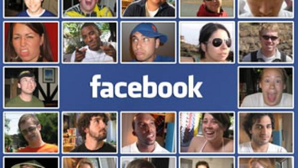 facebook-users