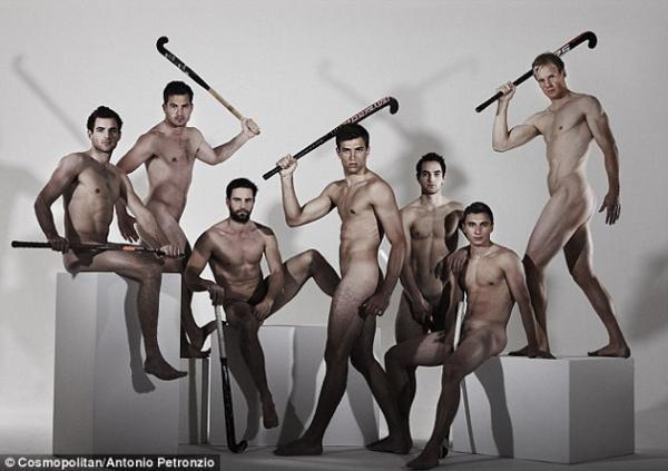 jockey-desnudos