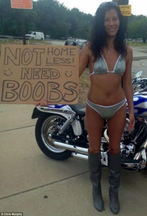 limosna-bikini