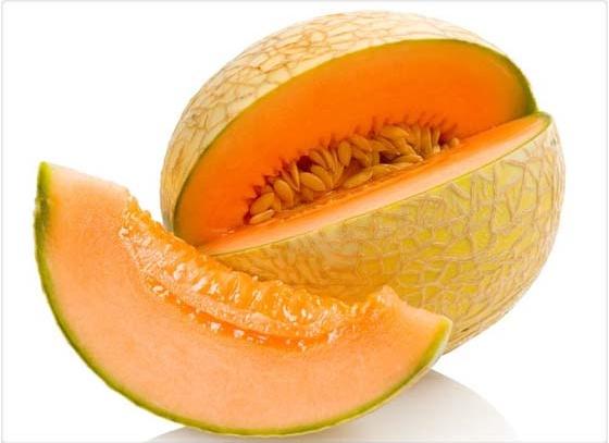 melon-dulzura