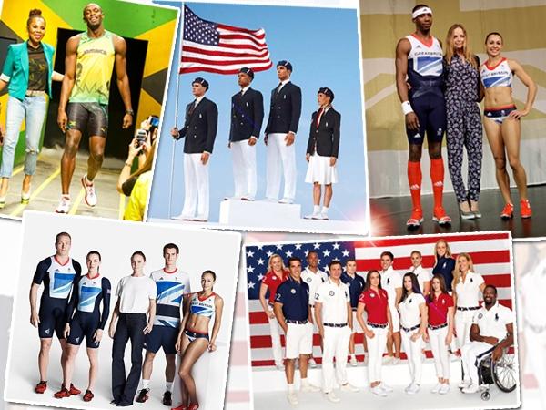 moda-juegos-olimpicos