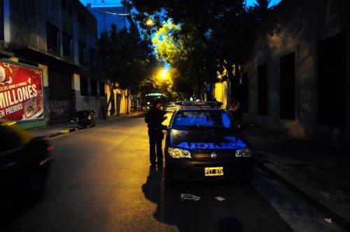 policia-retiro